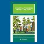 Estructura y Funciones de las cooperativas