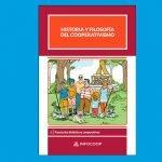 Historia y Filosofía del cooperativismo