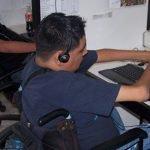 CONAPDIS e INFOCOOP promoverán cooperativas entre población con discapacidad