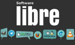 ¿Implementar Software Libre es sinónimo de Innovación?