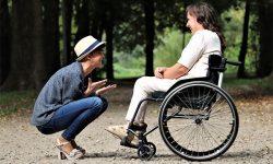 Ficha técnica personas con discapacidad