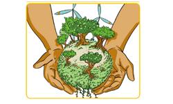 El Cooperativismo desde una perspectiva integral
