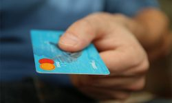 Análisis del crédito al consumo de las carteras crediticias en las cooperativas de ahorro y crédito.