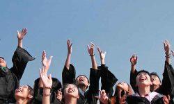 Emprendimientos cooperativos: Una opción de empleo para estudiantes