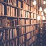 Una exploración de los principales planteamientos teóricos