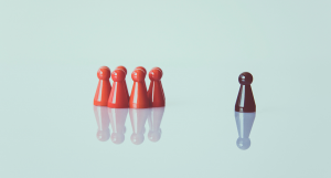 Bienestar Social vs Responsabilidad Social