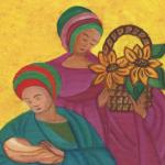Revista de reflexión filosófica sobre la doctrina cooperativa.