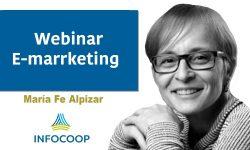 Webinar E-marketing