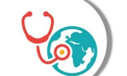 Curso Gratuito: sobre proyectos para la transición: diseño y herramientas impartido por la LIIISE