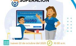 Foro empresas inclusivas: aprendizaje y éxito de COOPESUPERACIÓN RL