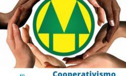 Cooperativas, impuestos y desarrollo