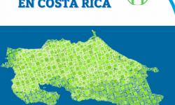 Investigación sobre cooperativismo en Costa Rica: Mapeo y Marco legal