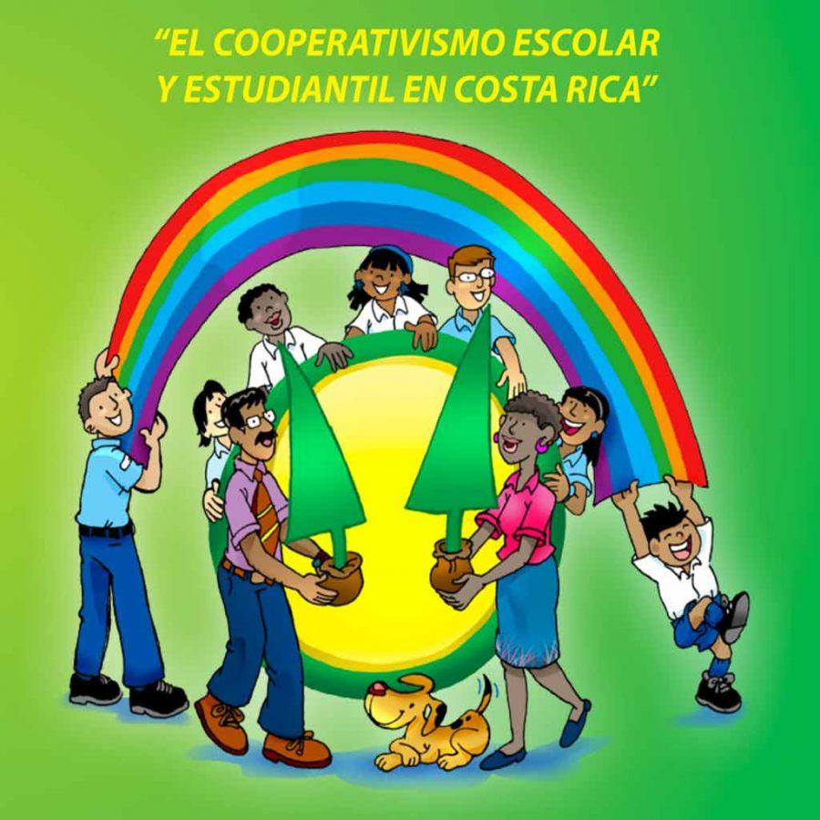 Guía Verde